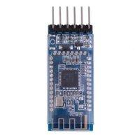HM-10 TTL BLE Module