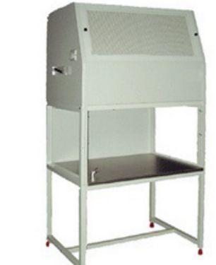 Vertical Laminar Air Flow Unit