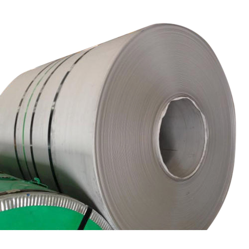 Stainless Steel Coil 409