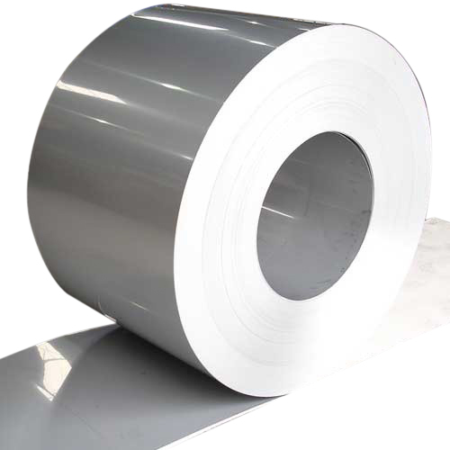 Stainless Steel Coil 410