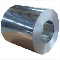 Industrial Stainless Steel Coil