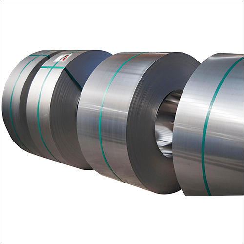 High Grade Stainless Steel Strip Coils