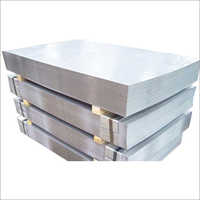 Stainless Steel Sheets 310S