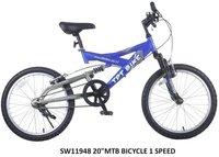 SW11948 20