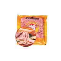 Special Ham Pork Meat