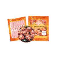 Pork Super Prime Bacon