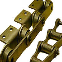 Conveyor Link Chain
