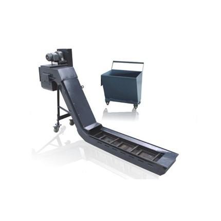 Chain  Scraper Conveyor