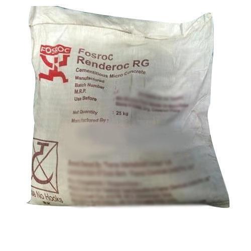 Fosroc Renderoc SP40