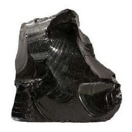 Blown bitumen