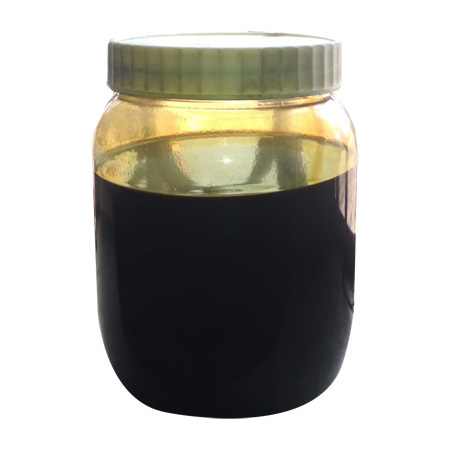 Tyre Pyrolysis Oil