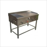 Ss & Ms Chapati Hot Plate