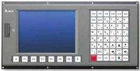CNC CONTROLLER NC300 SERIES