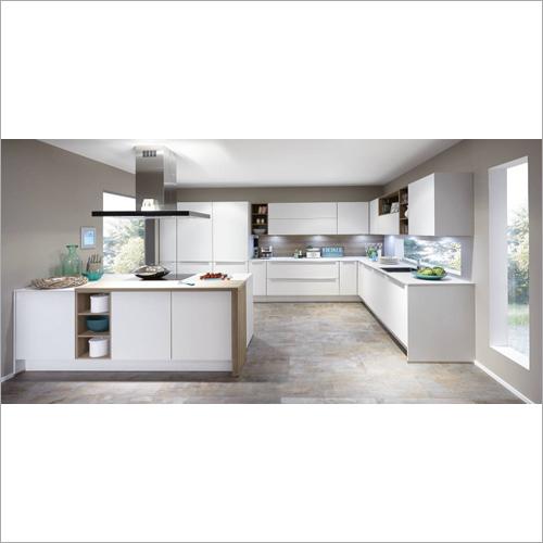 Acrylic Kitchen Panels