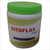 Gitoflax Constipation Ayurvedic Powder