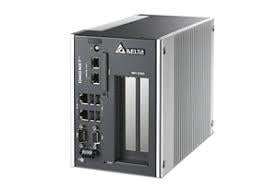 PROGRAMMABLE AUTOMATION CONTROLLER (MH1 SERIES)