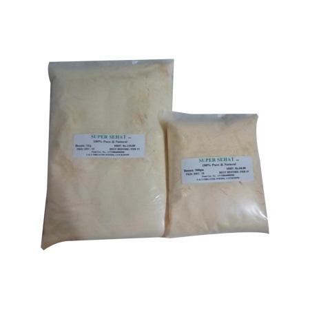 Pure Besan Flour
