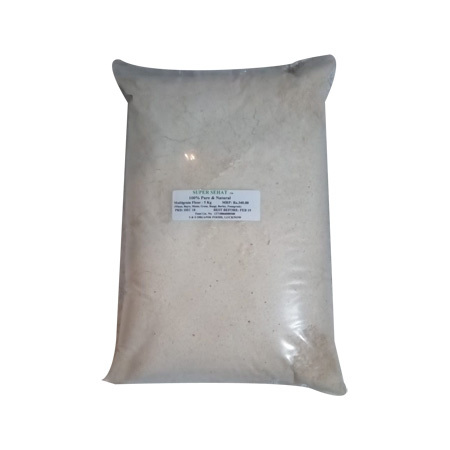 Multi Grain Flour