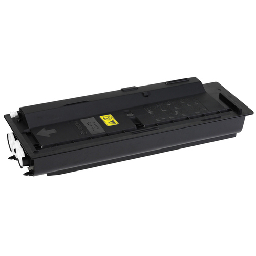 TK 475 Kyocera Printer Toner Cartridge