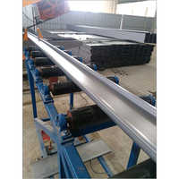 Metal Purlins
