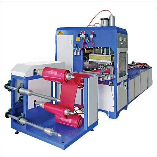 Welding Cutting Machine