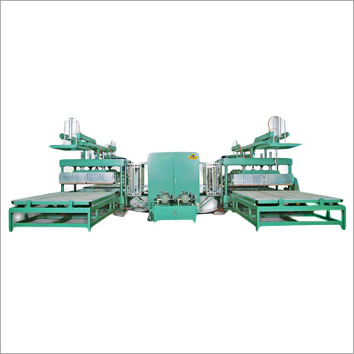 Industrial High Frequency Welding Machine