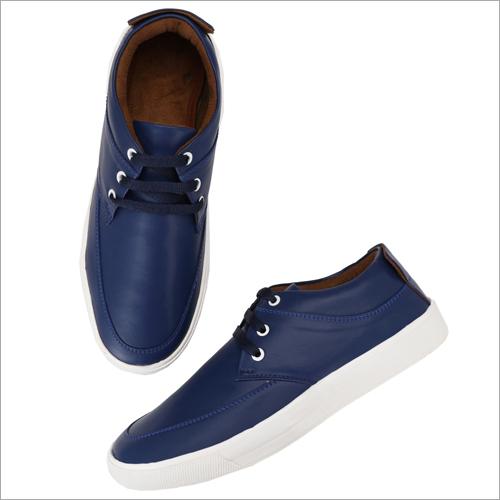 Mens Casual Fashion Shoes