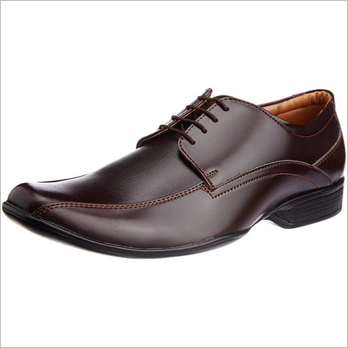 Formal Mens Shoes