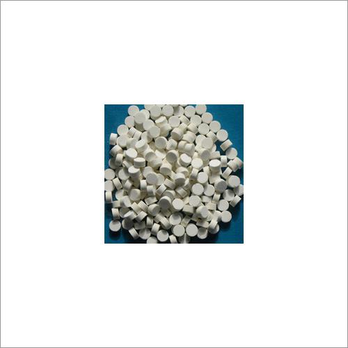 BCDMH Bromine Tablets