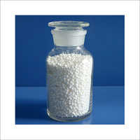 74% Calcium Chloride Ball