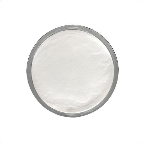 94% Calcium Chloride Powder
