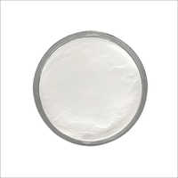 94% Calcium Chloride Powder