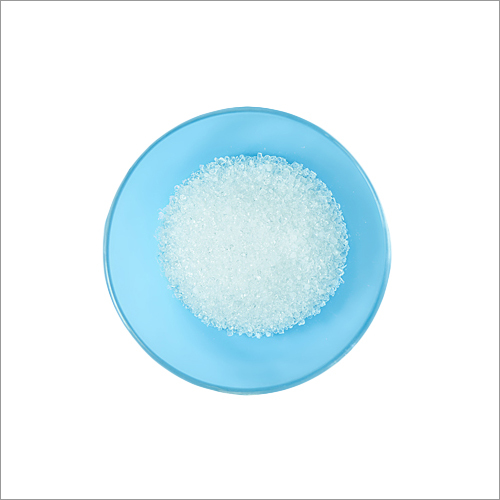 Silica Acid