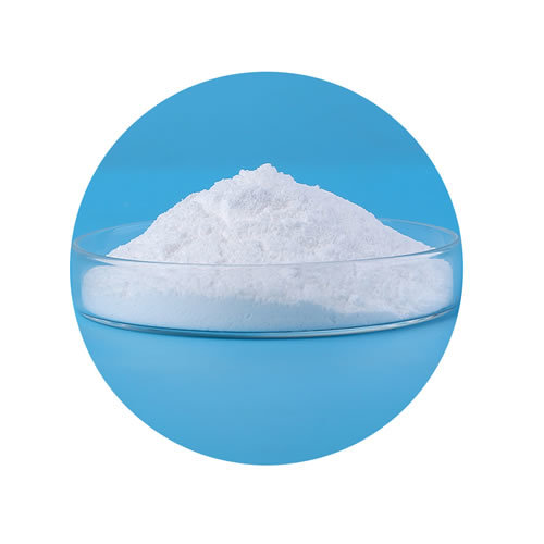 Soda Ash Light 99.2%