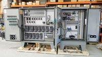 VFD Repairing &service