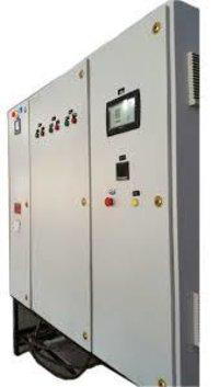 VFD control panel manufcturer