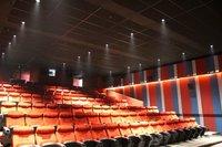 Movie Talkies Acoustic Panel