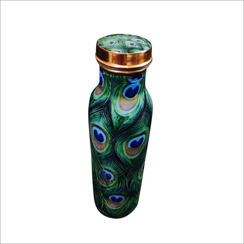 Designer Water Bottle Flask