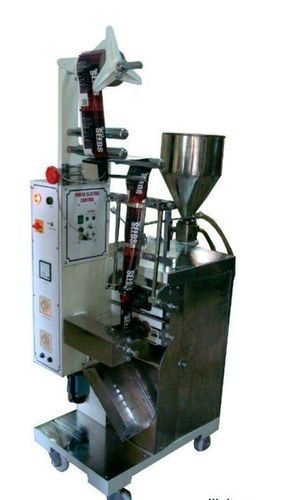 Masala Making Machine