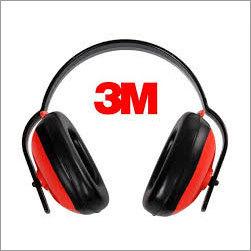 3M Earmuff