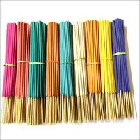 Almond Incense Stick