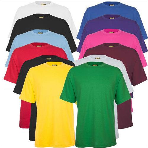 Stylish T-Shirts