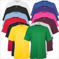 Stilvolle T-Shirts