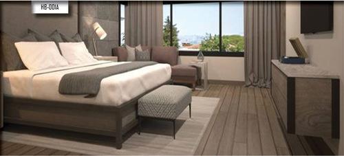 Beds - HB