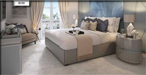 Beds -UB