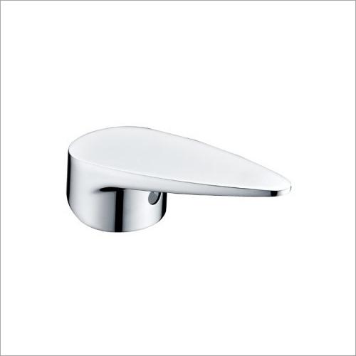 Bathroom Fittings Toilet Fittings Bathroom Accessories