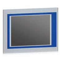 Light Industrial Panel  Pc