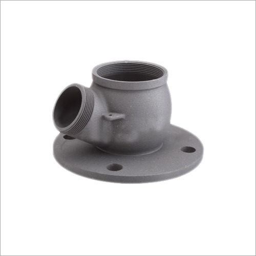 Fire Fighting Equipment Casting