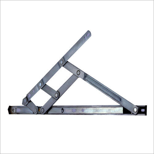 Friction Stay Hinges