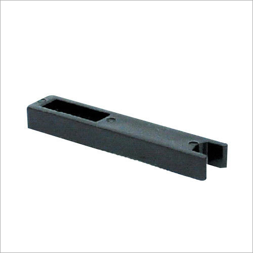 Sliding Window Anti Lift Handle